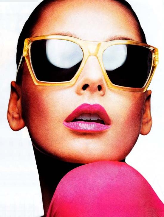 cheap jimmy choo sunglasses jp6l  Image