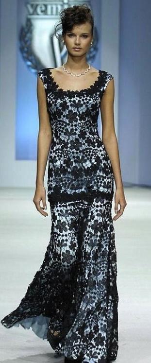 Mode Kleider | Kleider für besondere Anlässe on PERSUNMODE | Seite 5