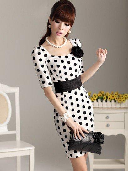 dot clothing