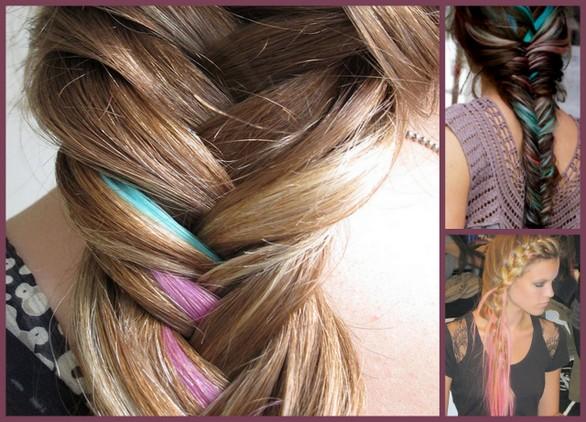 fishtail braids – STRUTTING IN STYLE