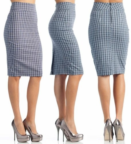 sleek and chic you it all in skirts author nancy