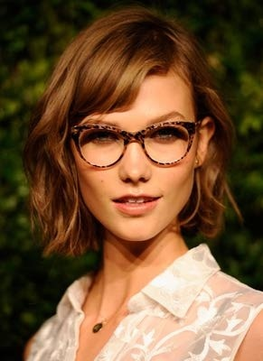 dfbe6a52c12 Lads and Lasses Look Lovely in Reading Glasses! – STRUTTING IN STYLE