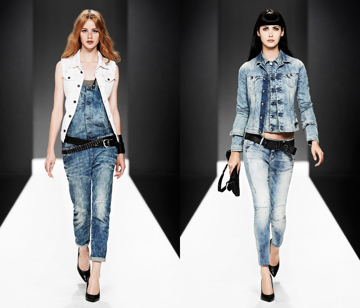 Get The Skinny On Skinny Jeans Strutting In Style Nancy Mangano 39 S Fashion Style Beauty Bonanza