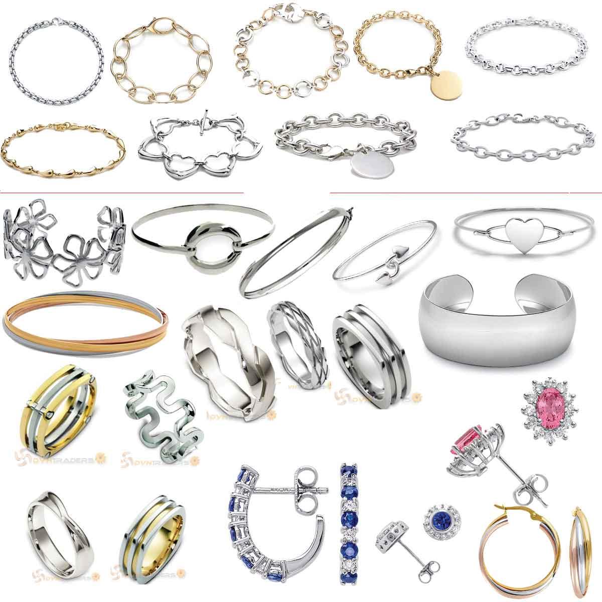 Fun Fashion Jewelry Wholesale