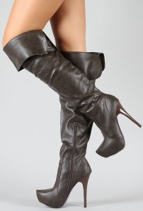 0000329_urbanog-kneehigh-leather-boots