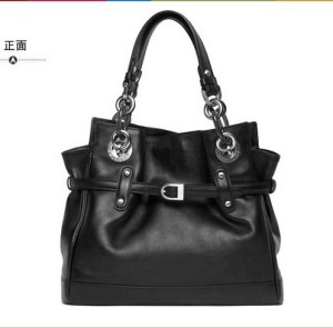 2013-New-Arrive-Brand-Designer-Genuine-Leather-Bags-Women-Cowhide-Handbags-Fashion-Women-s-Messenger-Bag