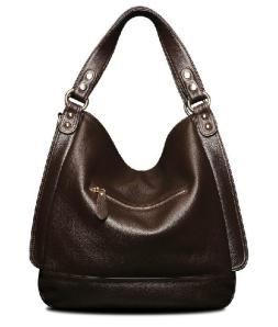 2014-women-handbag-cowhide-women-leather-handbag-vintage-fashion-natural-leather-women-messenger-bag-genuine-leather