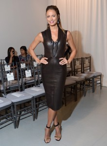 2014_Frow_Celebrity_Style4