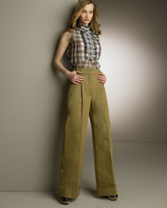 70s-High-waisted-wide-leg-pants