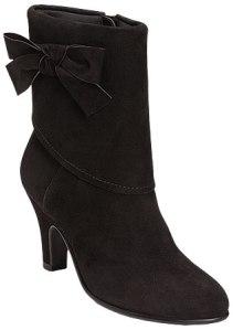 aerosoles-acappella-boots-women-black-suede-3
