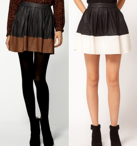 designer-vs-deal-joie-asos