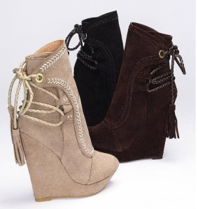 Elegant-fashion-models-suede-leather-fabric-13-cm-with-high-slope-with-high-heeled-women-s