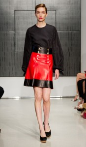 high-waisted-leather-skirts-ysl-resort-2012-2-600x1028