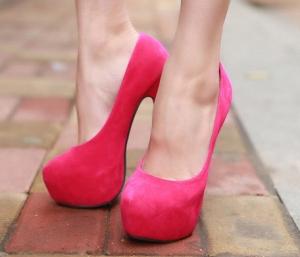 o_High-Heel-Suede-Shoes-SWS12076_39_31_708