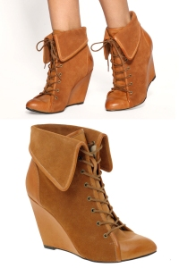 suede-wedges-sports-fashion-trend-shoes