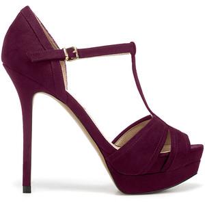violet-suede-high-heels-sandals