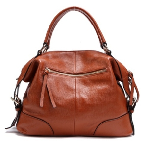 Women-Leather-Handbags-Fashion-Women-Leather-Shoulder-Bags-Cowhide-Leather-Women-s-Totes-HB-076