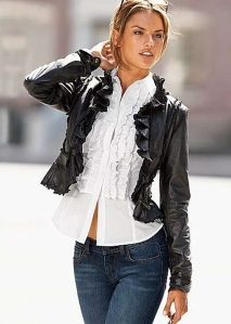 Womens-Fashion-Leather-Biker-Jacket-Style__60473_zoom