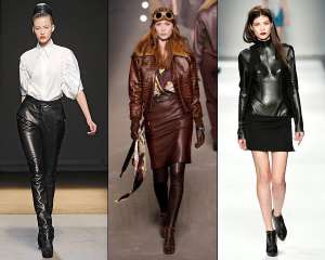 Womens-Leather-Fashion-Trend