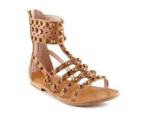gladiator-sandals-aldo3-w724