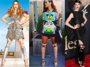 Jennifer-Lopez-Wearing-Tom-Ford-Knee-High-Gladiator-Sandals