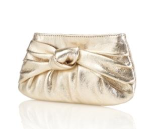 081112-blog-womens-handbags