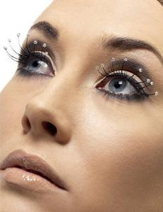 504460000-diamanten-wimpern-kuenstliche-wimpern-schminke-make-up-karnevalsschminke-karnevalsmakeup-faschingsschminke-karneval-fasching