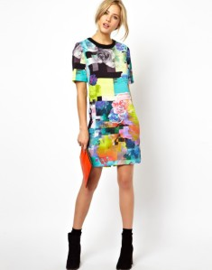 asos-print-bright-digital-floral-tshirt-dress-product-4-13587418-584951806_large_flex
