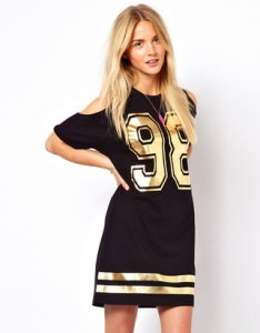 ASOS-T-Shirt-Dress-With-Cold-Shoulder-And-Foil-98