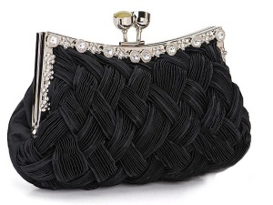 Braided-Clutch-Purse