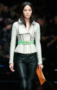 Burberry-Prorsum-catwalk--001