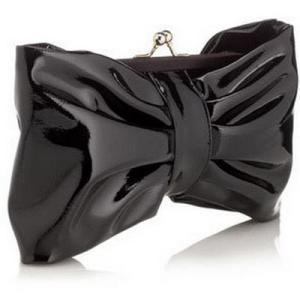 Cloth-Clutch-Purse-Evening-Party-8