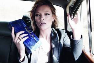 Kate-Moss-Longchamp-Handbag-collection-2010