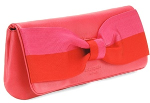 kate-spade-bow-group-mirra-clutch