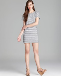 theory-whitenavy-t-shirt-dress-adiany-b-meru-striped-product-1-10873224-236923187_large_flex