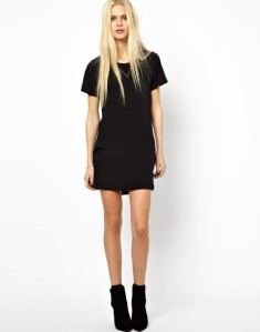 tshirt_dress
