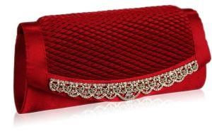 valentines-day-red-clutch-3