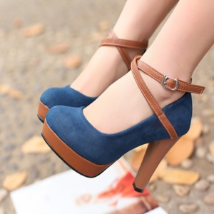 2013-new-shoes-women-shoes-low-shoes-soled-platform-shoes-spring-flowers-sweet-candy-casual-flat-shoes-004