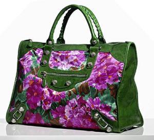 balenciaga-giant-weekender-floral-handbag