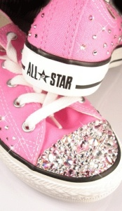 bedazzled-converse_4_1