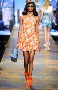 christian-dior_spring-2011_jourdan-dunn-floral-printed-orange-color-dress
