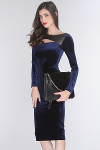 clothing-dress-g8-kd0688navyblack_2