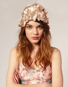 e04bbe14d7e87611_Spring_and_Summer_2011_Hat_Trends.preview