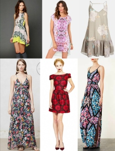 floral-dresses-to-buy1