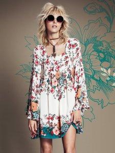 Free-People-Floral-Dress