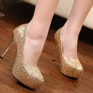 Free-shipping-ladies-wedding-shoes-woman-fashion-glitter-girls-sexy-high-heels-2013-spring-new-arrive