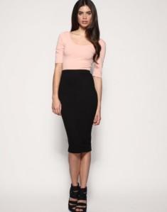 Jersey-Pencil-Skirt-93