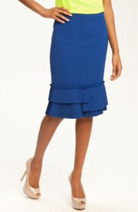 nanette-lepore-deep-sea-first-crush-pleated-pencil-skirt-product-2-3010185-905384802_large_flex