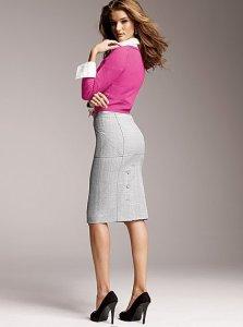 Pencil-Skirt-4-photo-credit-examiner