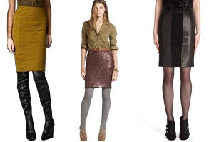 pencil-skirts-2-fall-winter-skirts